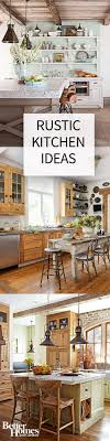 home office country kitchen ideas white cabinets. Modren Country Home Office Country Kitchen Ideas White Cabinets Home Office Country  Kitchen Ideas White Cabinets S To O