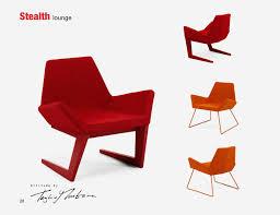 utopia furniture. Utopia Furniture Elegant E¢\u2020e\u2039±