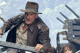 Indiana Jones 5: Film soll im Sommer Wirklichkeit werden