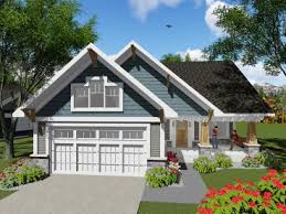 empty nester house plans. Contemporary Empty EmptyNester House Plan 020H0401 Throughout Empty Nester Plans M