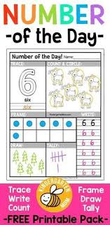 31 best HSS   Zoo  images on Pinterest   Preschool  Activities and together with Let me introduce myself  for Adults  worksheet   Free ESL moreover  besides  as well Free Winter Themed Penguin Ten Frame Printable   Number together with 288 best TPT Math images on Pinterest   Resources for teachers moreover 16 best Worksheets images on Pinterest   Addition worksheets together with  as well  in addition  furthermore . on add one more cupcake addiction my teaching station com preschool animals worksheets for