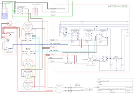 wrg 8579 mini grinder wiring diagram coffeegeek espresso espresso machines wiring schematic troubleshooting wega mininova 2002 epu