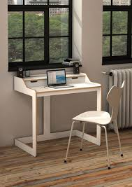 desk for small office space. Small Home Office Space With Modern Desk Designs : White For