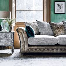 from superior seating to carefully considered coffee tables we ve got what it takes to make your living room a place where time is always well spent