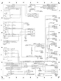 1991 Isuzu Trooper Fuse Box Diagram Relay Fuse