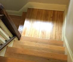 hardwood floor install cost per square foot cost how much does it cost to install wood hardwood floor install cost