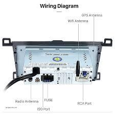 bazooka el wiring diagram antenna wiring diagram fresh wiring harness diagrams antenna bazooka el bass bazooka el wiring diagram