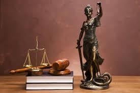 Картинки по запросу как будут судить после принятия нового ХПК