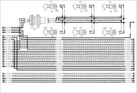 syty wiring diagrams documents 40 engine wiring harness syclone typhoon