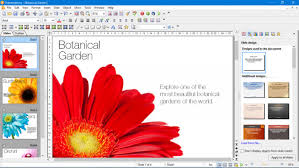 Free Miscrosoft Office The Best Free Alternatives For Microsoft Office