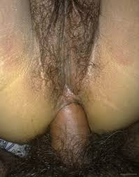 Close Up Anal Galleries