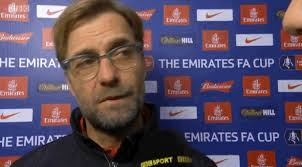Share a gif and browse these related gif searches. Jurgen Klopp Pre Match Interview Unexpected