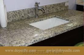 captivating granite bathroom vanity top and tops vessel sinks sink bathroom vanities with tops sinks v28