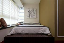 simple bedroom for man. Bedroom Simple Inspiration With Regard To Your Home Blue Ideas Tumblr For Man