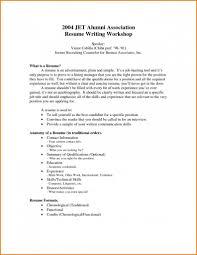 Bistrun Examples Of Writing Resume Freelance Writer Resumes