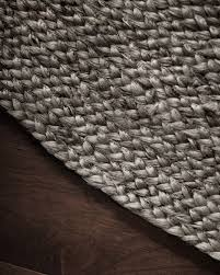 cozy and natural jute rugs for your living rom decor idea grey braided jute rugs