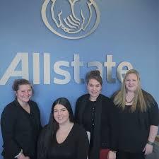 Bryan Coday: Allstate Insurance - Southeast Jacksonville - 2 visitors