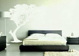 bedroom mesmerizing cool wall decorations homemade decoration ideas white tree decor