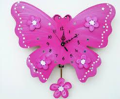 ساعات للاطفال images?q=tbn:ANd9GcT