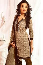 Different Neck Designs For Cotton Salwar Kameez Cotton Salwar Kameez Blouse Kurtis Indian Fashion Latest