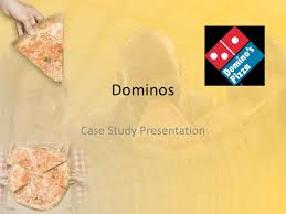 dominos woonsocket ri uncle tonys pizza pasta food and beverage pizza in cranston ri 2
