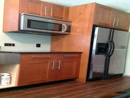 Over Cabinet Decor Over Refrigerator Cabinet Best Home Furniture Decoration