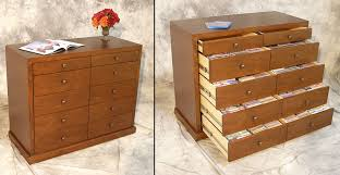 cabinets with drawers. ten drawer media storage cabinet with two small drawers cabinets diamond case designs