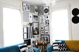 stylish ways to decorate empty corners