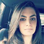 Amanda Cassara Facebook, Twitter & MySpace on PeekYou