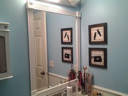 Paris Bathroom Decor Paris Shower Curtain And Accessories Bathroom Design Decor