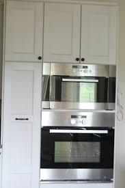 ikea oven and microwave binkies and