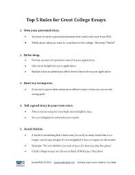 example of good essays how to write a business essay writing  example