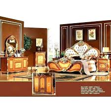 oriental style bedroom furniture. Fearsome Second Life Marketplace Full Perm Bedroom Sculpts Oriental Inspired Furniture . Magnificent Style