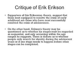 erik erikson theory co erik erikson theory