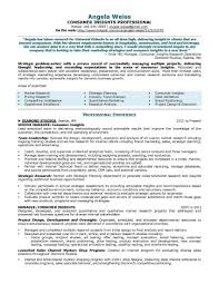 Free Resume Service Free Resume Services Vancouver RESUME 91