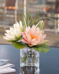 office floral arrangements. Silk Flower Arrangements - Small Office Floral