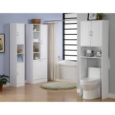 bathroom floor cabinet towel cabinets