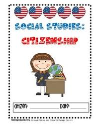 characteristics of a good citizen how to teach citizenship in students will learn about being a good citizen this packet 7 pages include