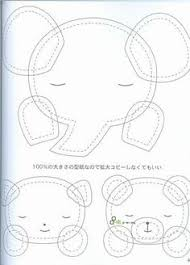 48020d55a656fa4aa2d5fce8739cd91f animal outlines to print ladybug outline template printables on virtual center template fails