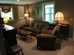 Vermont Country Lighting Cozy Vermont Country Cabin Room Rental Roommate Finder