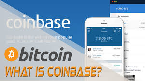 Learn how you may be able to put your ethereum to. Bitcoinly Website Coinbase Banner 468x60