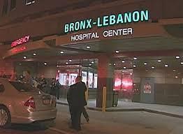 نيويورك - مقتل طبيبة واصابة ستة آخرين في هجوم مسلح على مستشفى برونكس ليبانون
