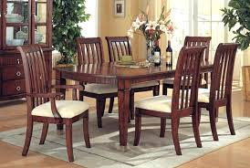 mathis brothers dining room tables home design ideas