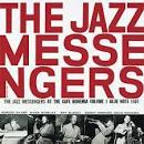 Cafe Bohemia, Vol. 1: 1955 [Giants of Jazz]