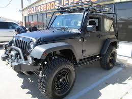 customized 2 door jeep wranglers. 2013 custom 2 door jk img1124jpg customized jeep wranglers collins bros