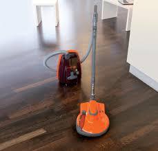 Kitchen Floor Scrubber Sebo Disco Floor Scrubber 9433am Onyx All Makes Vacuums