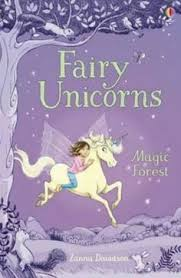 find this pin and more on fairy by judy quinn