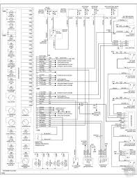 viper 160xv wiring diagram 2013 avalanche radio wiring \u2022 free viper 5900 remote pairing at Viper 5900 Wiring Diagram