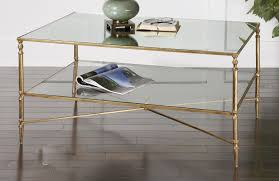 glass box metal frame glass top coffee table table glass metal glass top coffee table on