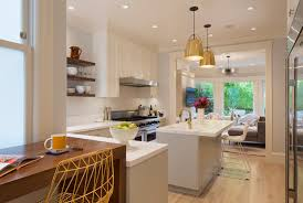 Yellow Kitchen White Cabinets Kitchen White Painted Kitchen Cabinets With Original Nvs